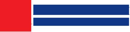 Nice & BFT Otomatik Kapı Sistemleri - AFA Otomatik Kapı